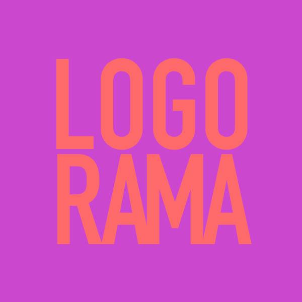 Logorama - Mitogram