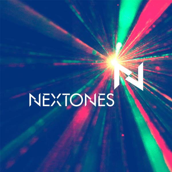 Nextones - Mitogram